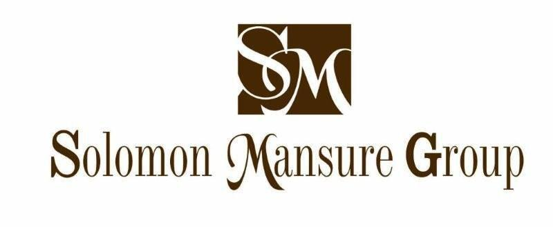 Solomon_Mansure_Group